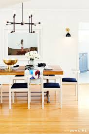 403 best interiors dining areas images on pinterest dining room