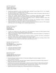 driver objective resume doc 444574 maintenance resume objective maintenance tech maintenance mechanic resume objective mechanical maintenance maintenance resume objective