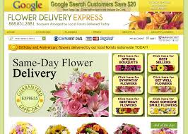 flower delivery express reviews flower delivery express reviews 244 complaints complaintslist