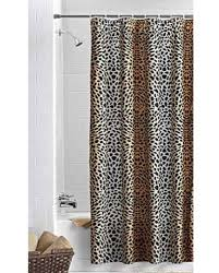 Cheetah Print Bathroom Set by Leopard Print Bathroom Decor U2013 Home Design