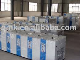 list manufacturers of refrigerated compressed air dryers buy