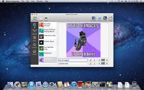 Yo Dawg Meme Generator - meme generator on the mac app store