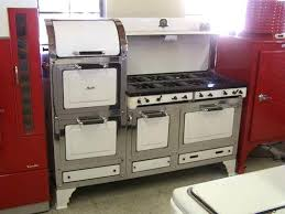 Used Cooktops For Sale Electric Stoves For Sale Nz Used Electric Stoves For Sale In Nj