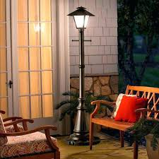 String Outdoor Patio Lights Walmart String Lights Outdoor As Well As Outdoor Covered Patio