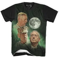 Three Wolf Shirt Meme - three mattis moon american af aaf nation