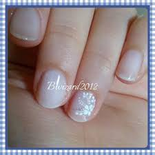 45 best nail images on pinterest make up enamels and hairstyles
