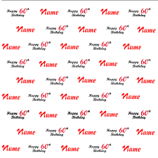 Personalized Photo Backdrop Big Discount Cheap Step And Repeat Backdrop Banners