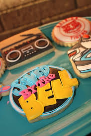 90 best images about cakes ideas on 14 best images about 90 s