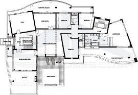 best modern house plans modern house plan commercetools us