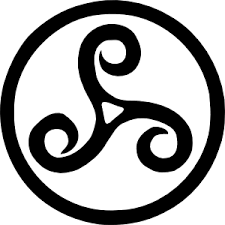 the symbol slavic symbolism and it s meaning slavorum