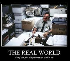 Milton Office Space Meme - fancy 25 milton office space meme wallpaper site wallpaper site