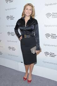 genevieve gorder connect in celebrity blogs genevieve gorder black satin blouse