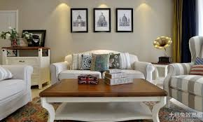 home furniture items living room furniture small style with pillows enhancing designs