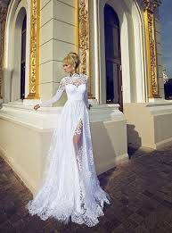 wedding dress ireland bridal boutique wear wedding caris bridal dress dublin ireland