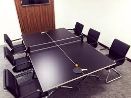 Table Tennis Boardroom Table Design On Great Use Of Our Deploy Tabletennis