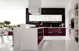 plan virtual room designer kitchen designs ideas free online