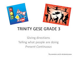 62 best trinity gese images on pinterest student centered