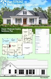 modern farmhouse floor plans ideas desig momchuri