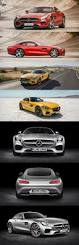 best 25 mercedes amg ideas on pinterest benz gts gts amg and