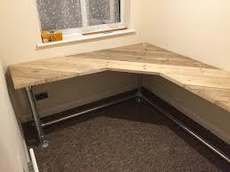 furniture freedom furniture dallas home design planning luxury