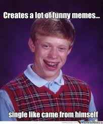 Funny Retard Memes - funny retard by lp4eva meme center