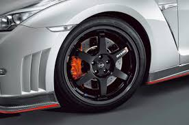 nissan gtr nismo 2015 2015 nissan gt r nismo review specs and pictures auto review 2014