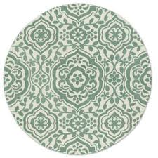 Mint Green Area Rug Buy Mint Green Area Rugs From Bed Bath Beyond