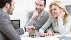 Suche Hauskauf Hauskauf Tipps Mit Der Dr Klein Hauskauf Checkliste