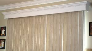 outstanding vertical blinds valance 123 window blinds valance i