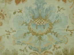 Cotton Linen Upholstery Fabric 47 Best Fabric Images On Pinterest Damasks Upholstery Fabrics