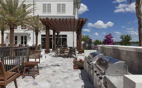 10 hanover square luxury apartment homes northeast orlando luxury apartments baldwin harbor