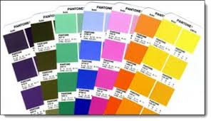 pantone color of the year hex color rgb cmyk pantone hex etc defined the powerpoint blog