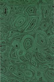 Papier Peint Little Green 8 Best Honouring Emerald Pantone Colour Of The Year 2013 Images