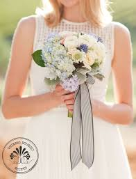 hydrangea wedding bouquet hydrangea wedding bouquet