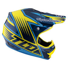 motocross helmet skins troy lee designs 2017 air mx helmet available at motocrossgiant