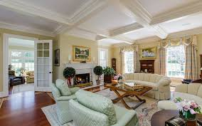 connecticut home interiors general electric ceo drops price of connecticut home again u2013 take