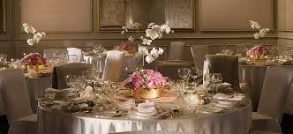wedding and reception venues wedding reception venues melbourne melbourne marriott hotel