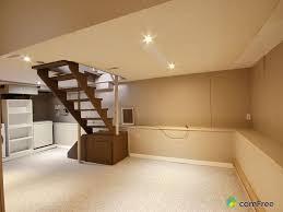 Waterproof Basement Sealer Waterproofing Basement Companies Home Decorating Interior