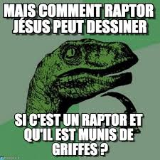 Meme Raptor - raptor memes 28 images qouth the raven nevermore meme raptor