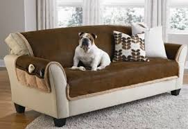 pet chair covers sofa design sofa furniture covers comfortable and mattress