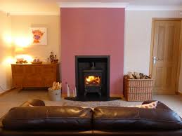 rooms and facilities scorrybreac guest house glencoe