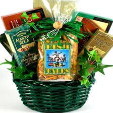 fishing gift basket hook line and sinker fishing gift basket