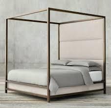 Menards Bed Frame Menards Bed Frame Webcapture Info