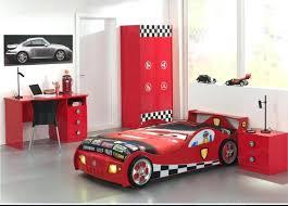 chambre syndicale de haute couture chambre voiture enfant chambre enfant voiture de course turbo