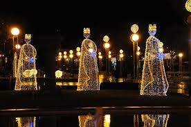 file christmas decorations in braga 6 jpg wikimedia commons