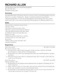 retail resume template functional resume sles retail functional resumes resume help