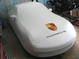 porsche 911 car cover indoor car covers 2018 2019 car release and reviews