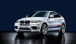 2011 bmw x6 m specs bmw x6 reviews specs prices top speed