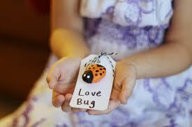 valentine u0027s day crafts crafts for kids pbs parents pbs