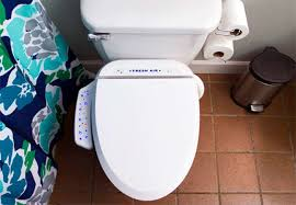 Costco Bidet Ove New Waves Smart Toilet Modern Toilets Cool Commodes Of The
